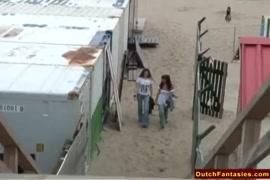 Xxx hd videos ghujrati .com