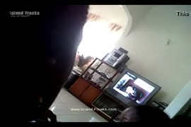 Majak sex video