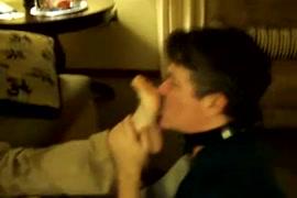 Insan or janwar chudai video