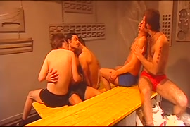 Jangal ma sex visldeo