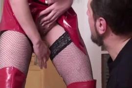 इंग्लैंड स्कुल सेक्स फिल्म
