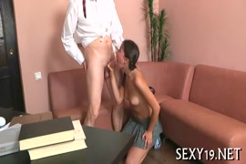 परन सेक्स वीडियो