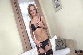 Kautumbic porn vdio