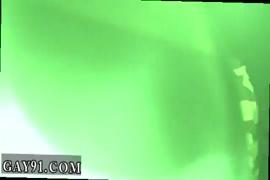 Fful sexy video hd kolej