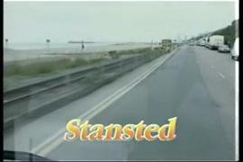 Phadi xxi videi