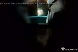 Video xxx nagi nacha punjabi