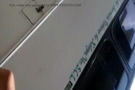 चुत बाचौ की x video