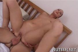 Dise aaei sexy video