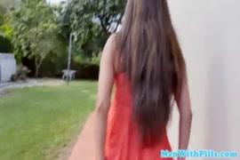 Vidyabalan chudai video donlowd