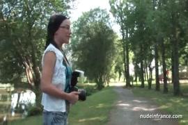 मराठी सूदर मूलीचे व्हिडिओ