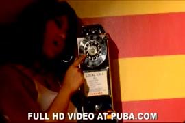 Film saxy webcom
