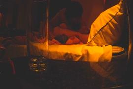 Bhojapuri bahan ki chudai mp4