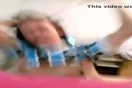 Inden sexvideo