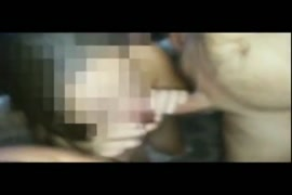Xnxx hindi chodiy videos com