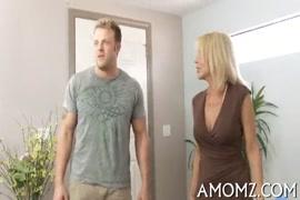 Schoolgirlsixvideo