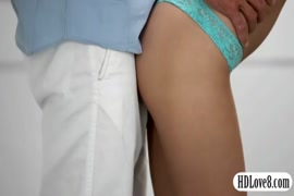 Sonakshi sinha ki porn xxx video hd
