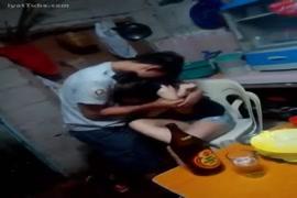 Www hindisexhd video com