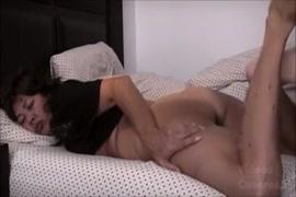 Bp seax video