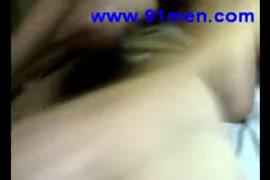 Sonny leoin xxx xvideo