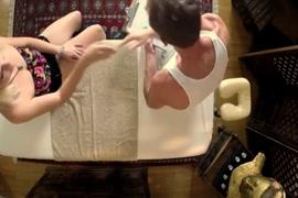 Dehati choot video