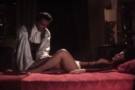 Choti girs ki hd sexs video downlod