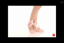 Xnxx of karina sonaxi video