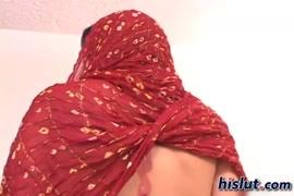 Chasme wali ladki xvideo.in