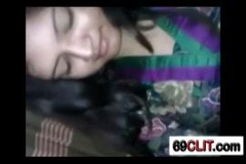 Bhutni chudail ko choda xxx kahani