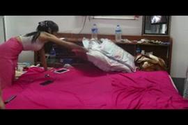 बुंदेलखंडी मूवी सेक्सी वीडियो