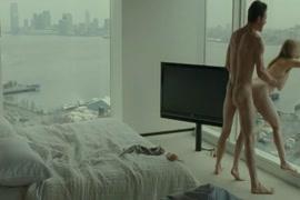 आंटी की मोटी गांड चुदाई वीडियो