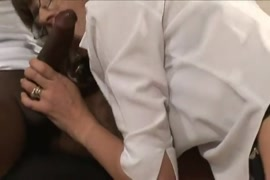 X vidéo de amarika
