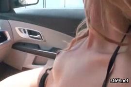 Kartun photu sex