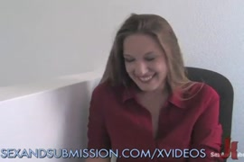 Www.desisex video mms celip com