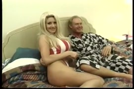 Saniliyonladki sex xxx bipi hd