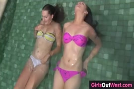 Kinner and kinner hd xxx images.com