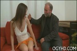 Babaji ki cadi sex hd