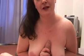 Xxx sahi video com