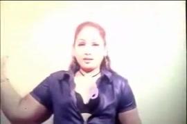 Xvideo aliyabhat ki chodai com