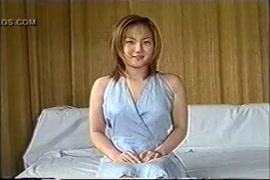 Karva chauth new xvideo