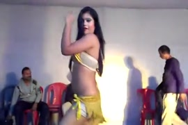 Biwi sasur sodai hd video