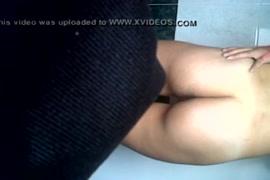 गधे सेक्स टाटा काम विडियो