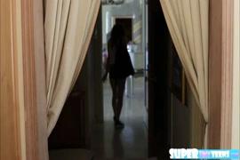 Xxxmarathi videos