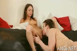 मराठीफोन सेक्स