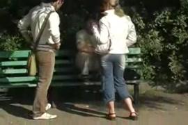 Www.nonvegsstorys com.in hindi