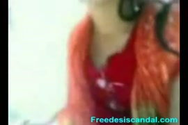१८ वर्ष की वीडियो डाउनलोडिंग फुल hd फुल सेक्स फुल hd वीडियो