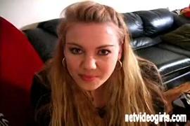Ganne wali sex video