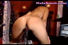 Sabita bavhi saxse video freedownlod
