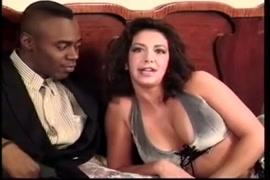 सेक्सी आदिवासी वीडियो सॉन्ग