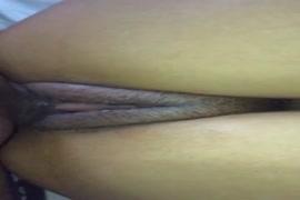 Marathi kutumbik sex khta in marathi font