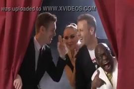 Sex marati video.com